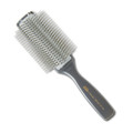 Vess VP-150 ceramic 9-row blow brush