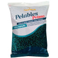 IT Pelable Primo hard wax 800g, Chlorophyll