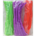Wire perm rod assorted 12pc/pk