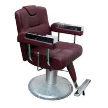 31307I-135 barber chair