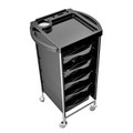 ST-03-G-001 hair trolley