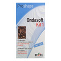 Ondasoft Kit 1 100ml, 120ml