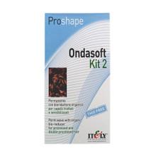 Ondasoft Kit 2 100ml, 120ml