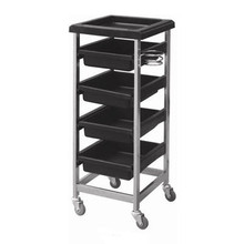 ST-03I-001 hair trolley