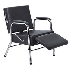 32809A-047 shampoo chair only