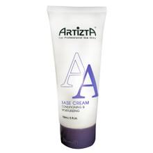 Artizta Base Cream 150ml