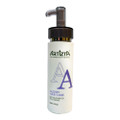 Artizta Glossy Hair Care 150ml