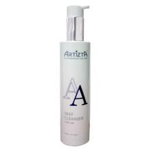 Artizta BKT Deep Cleanser Shampoo 300ml