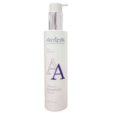 Artizta BKT Shampoo - Straight 300ml