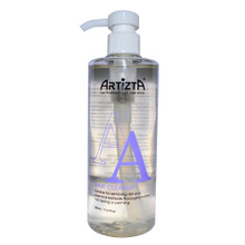 Artizta Hair Cleanup 500ml