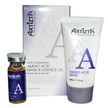 Artizta Amino Acid Mask 50ml