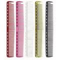 YS 337 quick cutting comb
