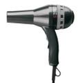 BigPlus 2000 Ceramion Italy hairdryer