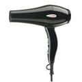 Megacosmo Tormalionic 2200 Italy hairdryer