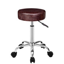 2600A-15-135 swivel stool