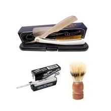 ACD-R Shaving Set #1