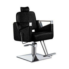 2201J-106 threading/styling chair