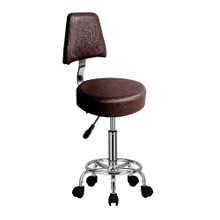 2601A-03-3065C swivel stool