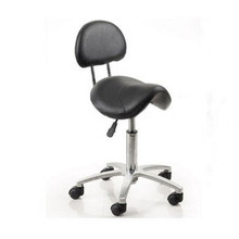 2601A-09-140 swivel stool