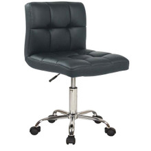 2601A-10-001 swivel stool