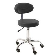 2601A-11-009 swivel stool