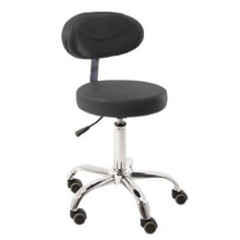 2601A-11-009 swivel stool
