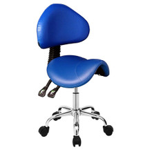 2601A-12-3-042 swivel stool