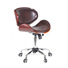 2601A-21-3-S4-6 swivel stool