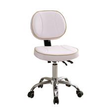 2601A-17-3-009 swivel stool