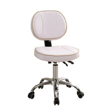 2601A-16-3-S3-009 swivel stool