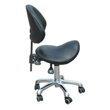 2601A-17-3-001 swivel stool