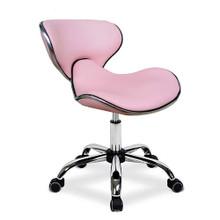 2601A-18-062 swivel stool