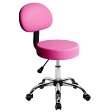 2601A-20-062 swivel stool