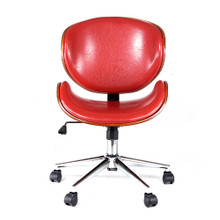 2601A-14-2-050 swivel stool