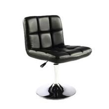 2601A-10-01-RB swivel stool