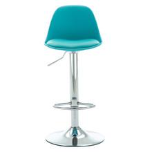BS-04-002 bar stool