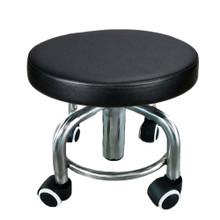 2603A-3-FRS-S adjustable foot reflexology stool