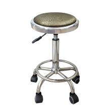 2600A-10-3065A swivel stool