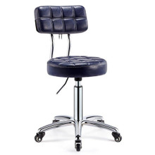 2601A-19-042 swivel stool