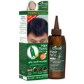 Caring anti dandruff hair tonic 120ml