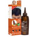 Caring hair fall defense tonic 120ml