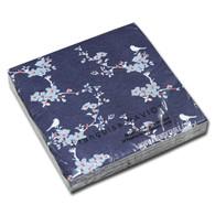 Kimono Dinner Napkin