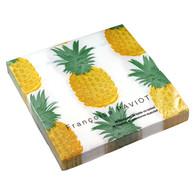 Pineapple Dinner Napkin