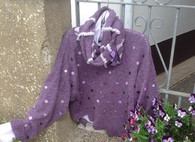 Grape/Lilac