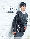 Book 12-The Military Look