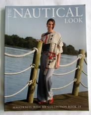 Book 14-The Nautical Look