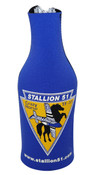 Stallion 51 Bottle Hugger