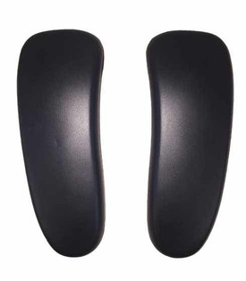 Replacement Arm Rests for Aeron Chairs