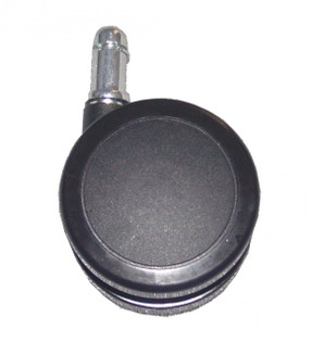 Replacement Caster for Herman Miller Aeron
