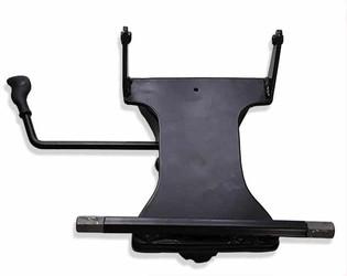 Aeron Chair Tilt Replacement